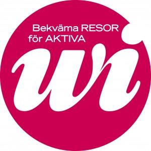 Logotag